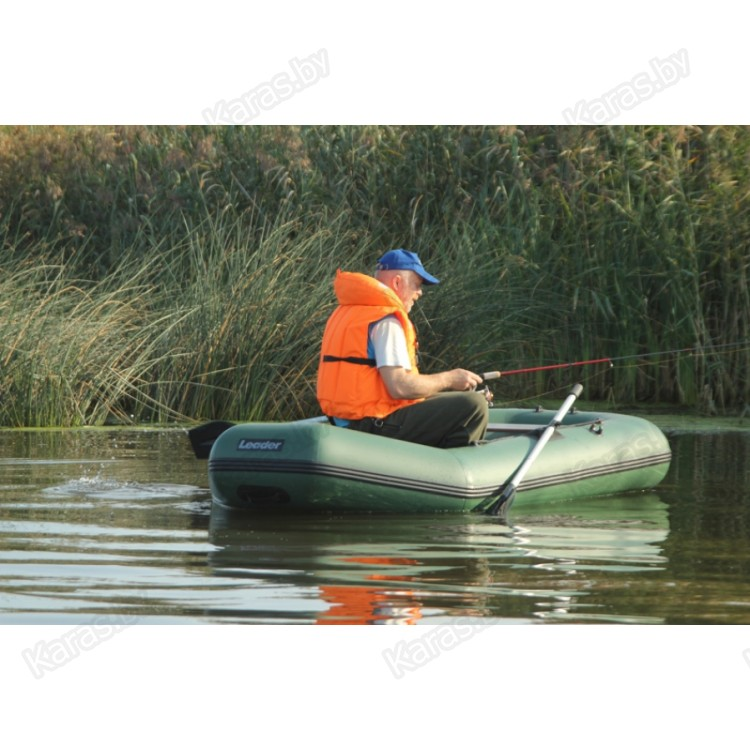 изготовление надувных лодок в россии